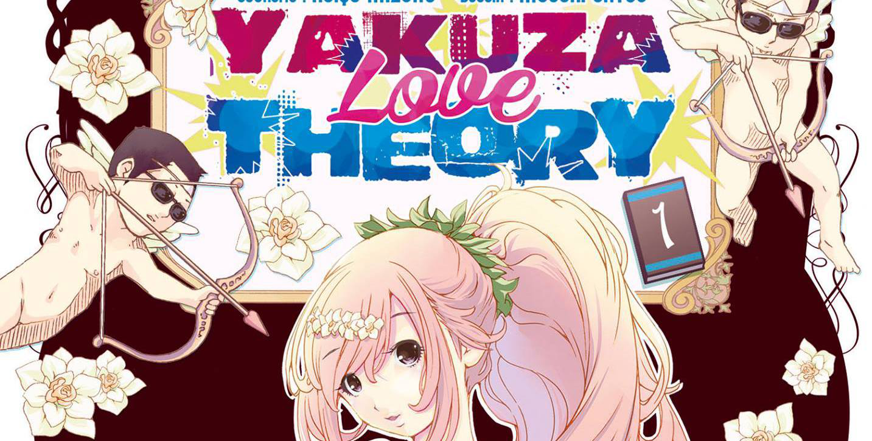 yakuza-love-theory-convertimage.png